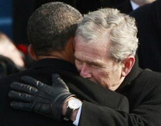 obama-bush-hug_preview