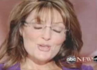 Palin_BarbaraWalters